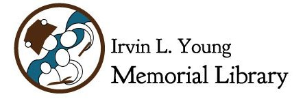 Irvin L. Young Memorial Library